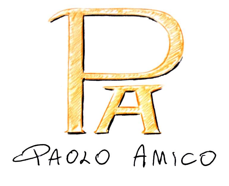 Paolo Amico